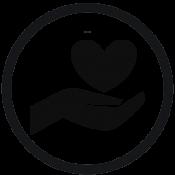 vivreetvieillirchezsoi-icone-dons