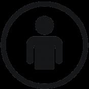 vivreetvieillirchezsoi-icone-membres